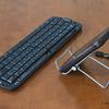 リュウドキーボード RBK-3200BTiを「補充」しました。