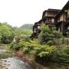 GWにオススメしたい九州観光スポット3選。