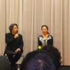 中島ゆたか トークショー レポート・『日本暴力列島 京阪神殺しの軍団』(2)
