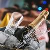 【2019年完全版】スパークリングワインって何?シャンパンとの違いも徹底解明