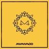 MAMAMOO(ママムー) - Starry Night 歌詞カナルビで韓国語曲verを歌おう♪ 読み方/日本語-カタカナ/YouTube&VLIVE/公式MV動画/和訳意味付