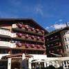 ツェルマット ホテル マッターホルンこんにちは 2018欧州旅行その16