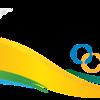 リオオリンピック応援に備えてブラジルのトイレを事前調査