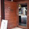 麺屋 天風(神戸市東灘区)熊本ラーメン