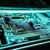強いEXコインに注目!量子コンピュータで仮想通貨は整理される!?