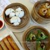 <香港:荃灣>殷悦Yinyue@悦來酒店Panda Hotel ~ミシュランガイドに掲載されたことのあるレストラン~