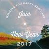 Hello!2017