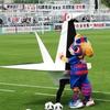 マッチレビュー J3リーグ第9節 FC東京U-23 vs グルージャ盛岡