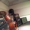 2月5日(日)スタジオライブイベント【北神ウォーズ】開催決定!!参加募集スタートです!!