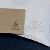 吉祥寺のサブロで「職人手作りの『きれいなノート』」と「レトロな雰囲気の『真鍮 安全ピン』」に出会う