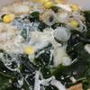 7/5 2008日目 美味い焼き肉と冷麺