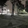 【ユニバ通学】どうやって通学するの?雨の日は?雪の日は?嵐の夜は?