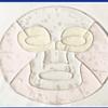 ワンダーパーツジェリーマスクの良い評価VS悪い評価!買っても損しないの?