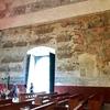 メキシコシティ 郊外 「クエルナバカ大聖堂」 観光  「日本聖人26人殉教」壁画 鑑賞、君主太閤様が...