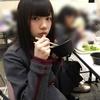 ラーメン大好き齊藤京子です。家系トップ3を紹介します。