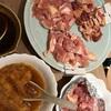食い道楽ぜよニッポン❣️土佐三大地鶏❗️