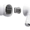 iOS14の神機能 AirPods Proの自動切り替えが神すぎた件