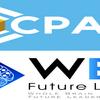 第1回Cpaw AI Competitionを開催しました