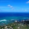 【Tragedy at Diamond Head】 ホノルルで銃撃事件  警察官2人死亡 〔Hawaii shooting  Honolulu police〕
