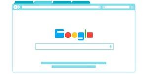 なぜGoogleは優れたサービスを無料で提供するのか?その答えを書いてみる。