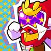 【第5回DeNAゲーム開発勉強会】「パズル戦隊デナレンジャー:DeNA の新しいネイティブ開発」メモ