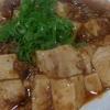 本格っぽい麻婆豆腐の作り方