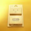 モバイルバッテリー Cheero Power Plus DANBOARD version-Block- CHE-056