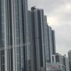 香港観光おすすめスポット!子連れ旅行にぴったりな場所を厳選!