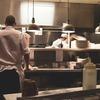 海外 料理エンターテイメント 男性版