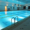 ジムで遠泳。クロールで1時間毎回泳ぎ続けてたら質問された件。