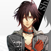 AMNESIA(PSP) 1.シン
