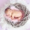 赤ちゃんが眠いと泣く理由、赤ちゃんの気持ちを理解してあげましょう!