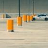 サンフランシスコ空港のオススメ駐車場3選
