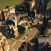 【Cities:Skylines】これは名作中の名作と言わざるを得ないシミュ【Steam】