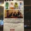 【FULLARMOR】LITE/FULLARMOR LIQUIDROOM 13th ANNIVERSARY@恵比須リキッドルーム
