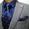 【ORIHICA】スーツ・ジャケパンコーディネート特集