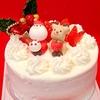 クリスマス商品はネットショップページでチェック☆
