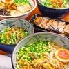 【オススメ5店】北九州(八幡・黒崎・折尾)(福岡)にあるラーメンが人気のお店