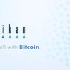 warikan(現金いらずのビットコイン割り勘ツール)の開発をふりかえってみる