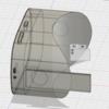 【Fusion360】モデリング効率を上げる小ネタ集