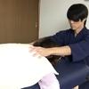痛いマッサージは危険!心地よい施術が筋肉をほぐす