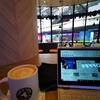朝のカフェで考える。日系の会社で働くタイ人通訳は役に立っているのか?