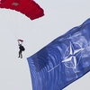マクロン大統領の米国依存に関する批判は正しいのか