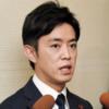 橋本市議、自民党神戸市議団から27日深夜期限で辞職勧告!?