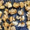 【スマートクッキング】ヘルシオで子ども向け味付けの鶏唐揚げ