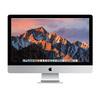私が新型iMacを待たずiMac Late2015 MK472J/Aを注文した理由