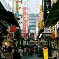 ショッピングで役立つ韓国語とは?現地の買い物事情も解説