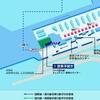 成田空港のANAアライバルラウンジを電車帰宅時に利用してみた