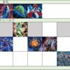 【遊戯王】DDD展開考察 #294(必要札:ケプラー、スワラル、ラミア)
