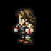 【FFRK】ラーサー(FF12)キャラ詳細